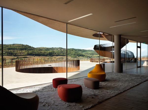 Cantina-Antinori-Winery-Italy-4