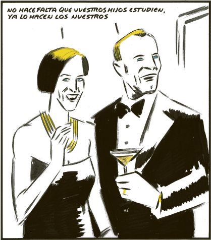 el_roto_noticia_normal