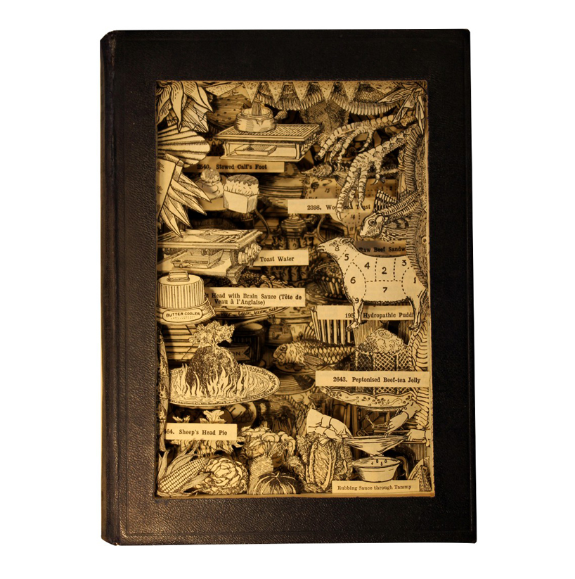 carved-3d-books-kerry-miller-4