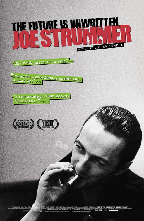 Joe_Strummer_-_The_Future_Is_Unwritten_2