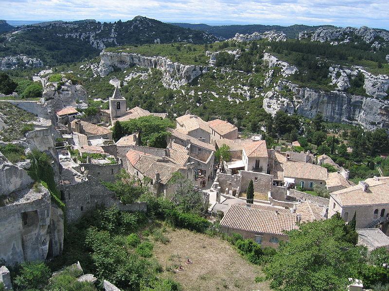 Les_Baux-de-Provence