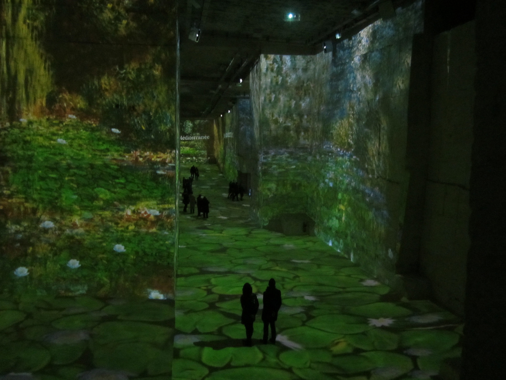 carrieres_de_lumieres-2