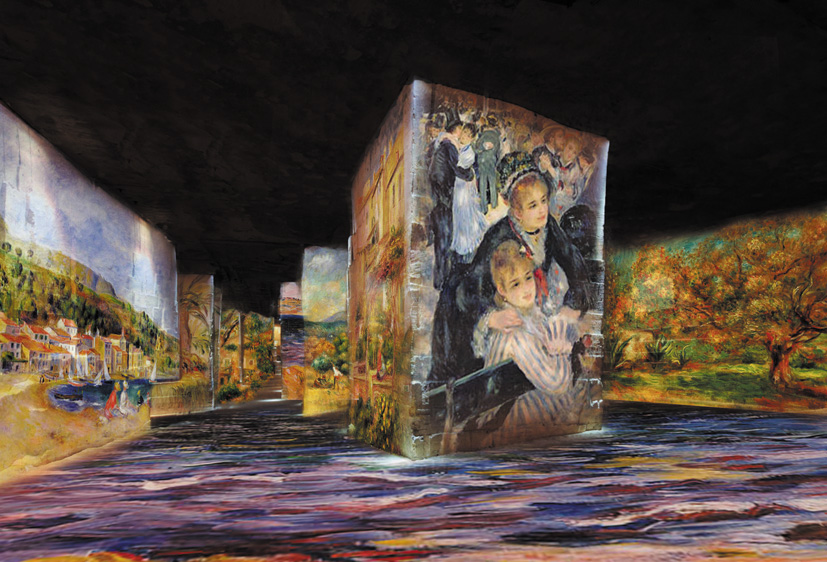 carrieres_de_lumieres_2013_2