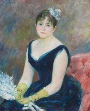 Renoir_Madame_Léon_Clapisson_1883