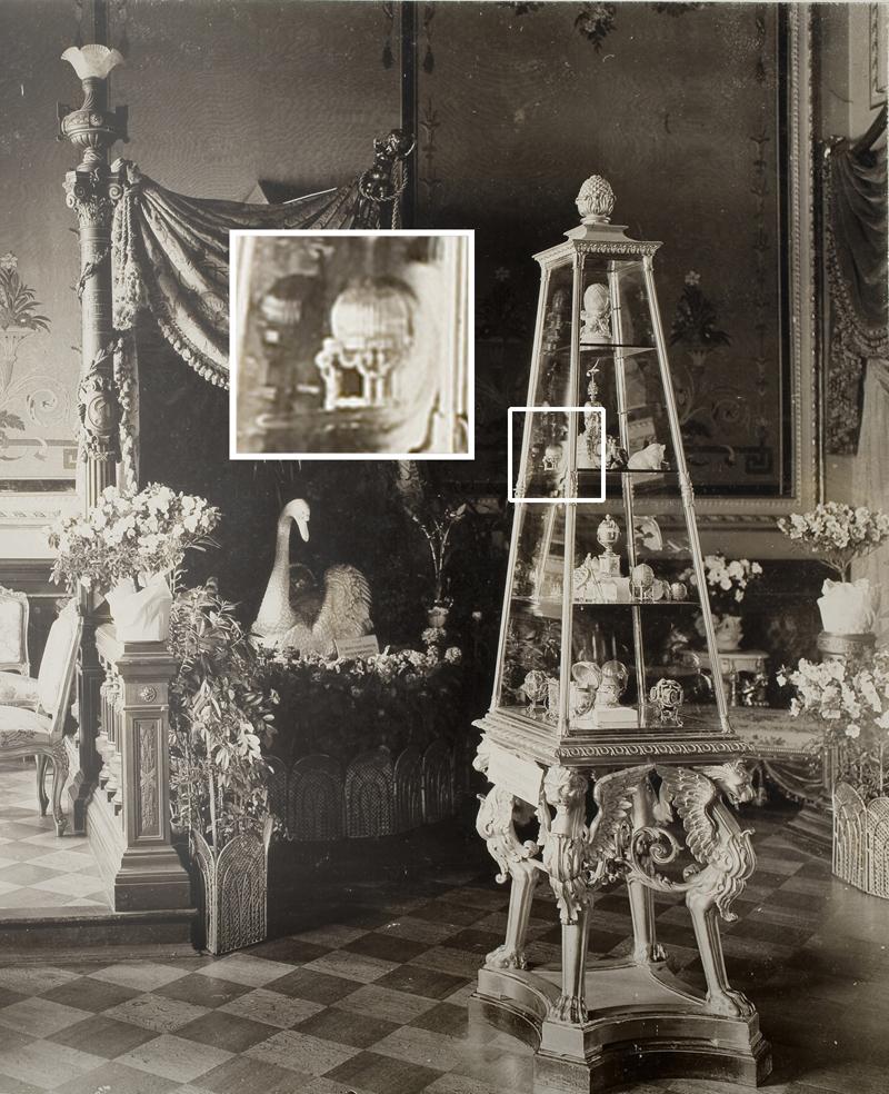 huevos-faberge-exhibicion-1902