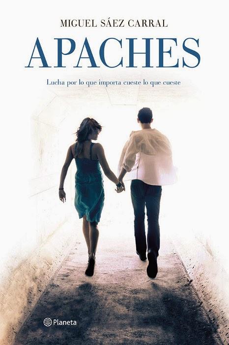 Apaches-Miguel-Saez-Carral-portada