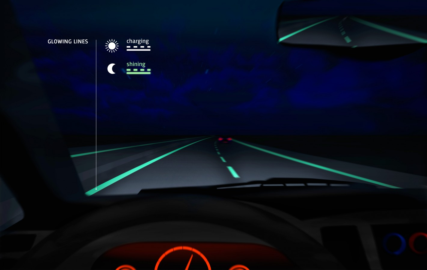 Smart-Highway-Roosegaarde-1