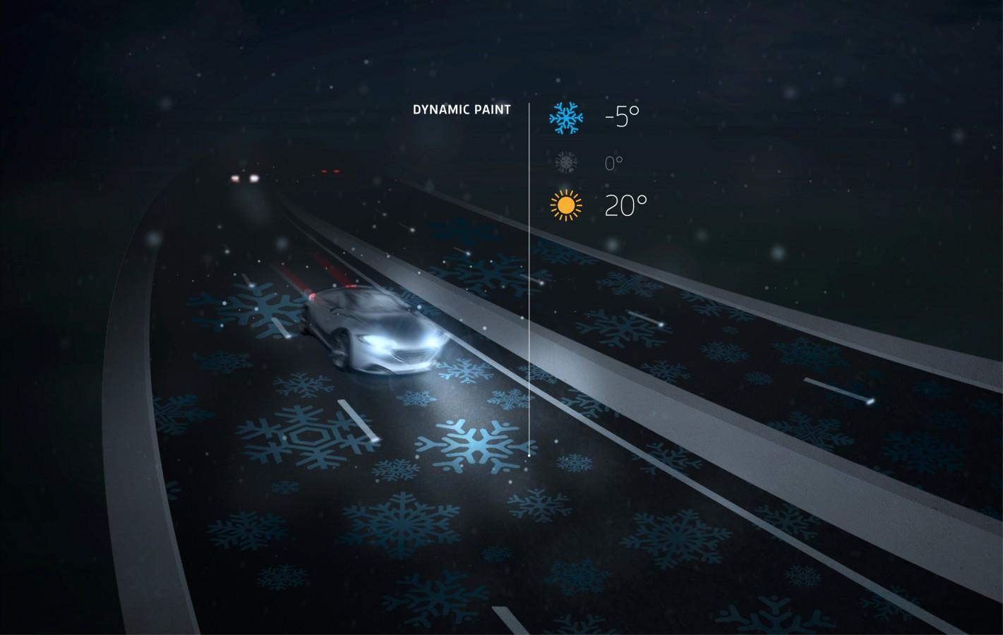 Smart-Highway-Roosegaarde-2