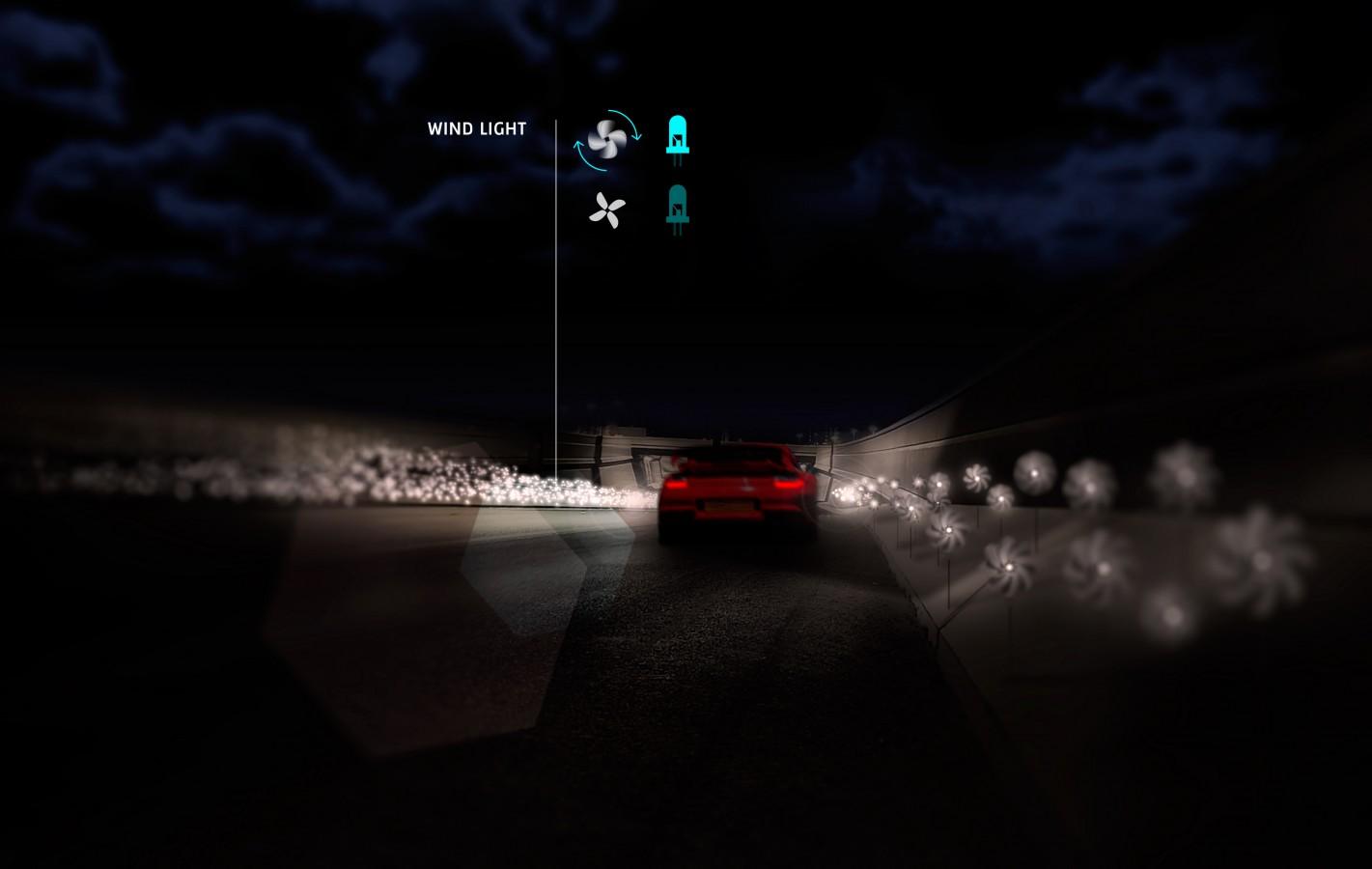 Smart-Highway-Roosegaarde-3