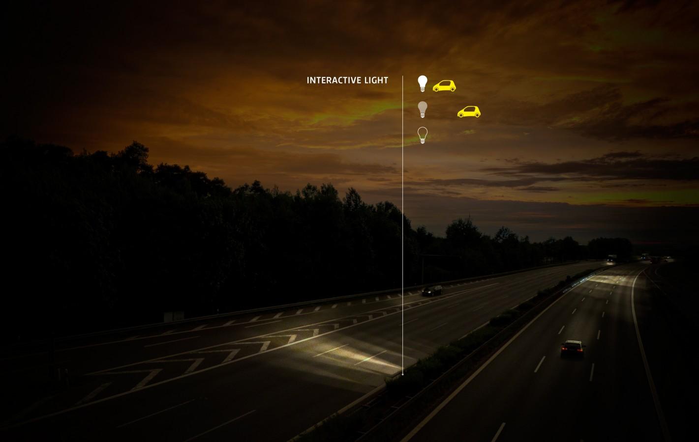 Smart-Highway-Roosegaarde-4