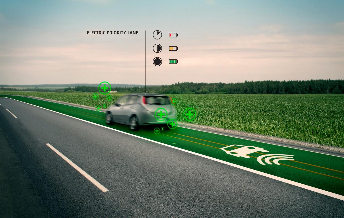 Smart-Highway-Roosegaarde-5