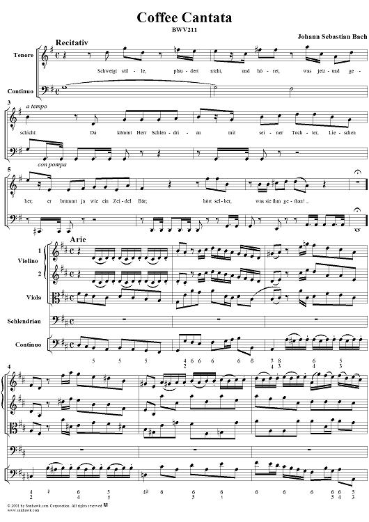 Cantata-No.-211