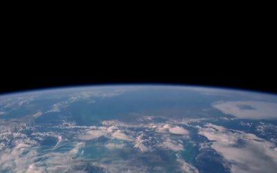 Overview / Una nueva y renovadora percepción del mundo