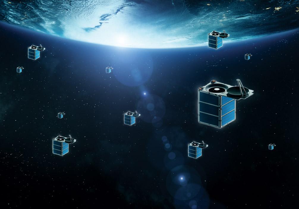 skybox-satelites