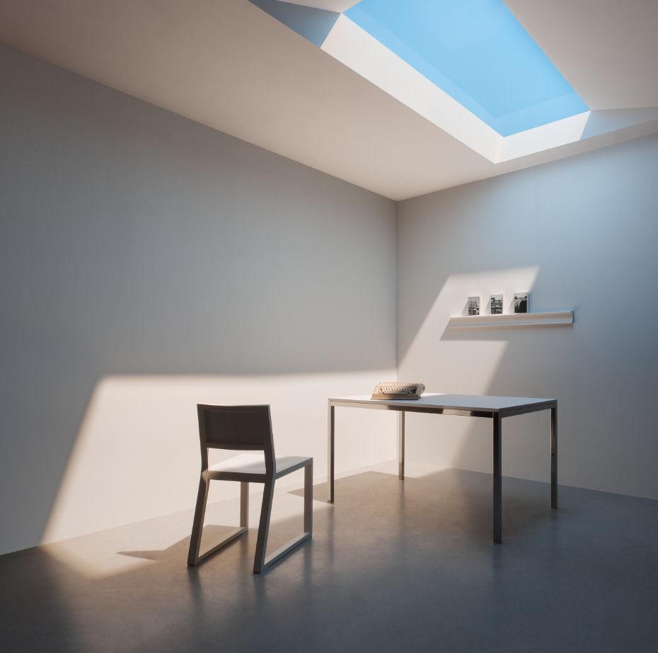 coelux-panel-luz-artificial-solar